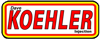 automotive machine shop engine industrail balancing  urbana IL