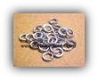 Enderle Injection stainless lock washers